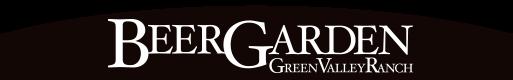 GVR Beer Garden